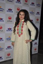 Poonam Dhillon at Pidilite CPAA Show in NSCI, Mumbai on 11th May 2014,1 (76)_5370bb647357f.JPG