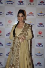 Sakshi Tanwar at Pidilite CPAA Show in NSCI, Mumbai on 11th May 2014,1 (13)_5370bff699926.JPG