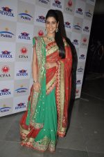 Sakshi Tanwar at Pidilite CPAA Show in NSCI, Mumbai on 11th May 2014,1 (182)_5370c01484a1d.JPG