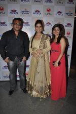 Sakshi Tanwar at Pidilite CPAA Show in NSCI, Mumbai on 11th May 2014,1 (71)_5370c007f3ca1.JPG