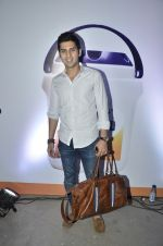 Sameer Dattani at Pidilite CPAA Show in NSCI, Mumbai on 11th May 2014,1 (2)_5370c022371ac.JPG