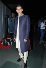 Sameer Dattani at Pidilite CPAA Show in NSCI, Mumbai on 11th May 2014,1 (296)_5370c02d0cf12.JPG