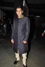 Sammir Dattani at Pidilite CPAA Show in NSCI, Mumbai on 11th May 2014,1 (47)_5370c0365efcc.JPG