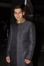 Sammir Dattani at Pidilite CPAA Show in NSCI, Mumbai on 11th May 2014,1 (46)_5370c033bd297.JPG