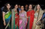 Shaina NC, Sakshi Tanwar, Poonam Dhillon, Divya Kumar at Pidilite CPAA Show in NSCI, Mumbai on 11th May 2014,1 (39)_5370bb9dd949a.JPG