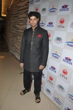 Tanuj Virwani at Pidilite CPAA Show in NSCI, Mumbai on 11th May 2014,1 (5)_5370ca7ee4fcb.JPG