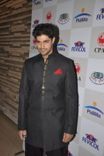 Tanuj Virwani at Pidilite CPAA Show in NSCI, Mumbai on 11th May 2014,1 (6)_5370ca834fecf.JPG