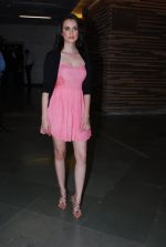 Vaishali Desai at Pidilite CPAA Show in NSCI, Mumbai on 11th May 2014,1 (284)_5370cabe29dc9.JPG