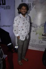 Anand Gandhi at Shahid and Ship of Theseus success bash in Royalty, Mumbai on 13th May 2014 (63)_5373621aaac92.JPG