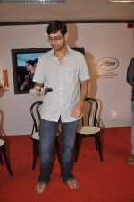 Kanu Behl at Press conference of Titli in YRF, Mumbai on 13th May 2014 (42)_537361ebf38e1.JPG