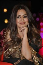 Mahima Chaudhry at NDTV ticket to bollywood in Mumbai on 13th May 2014 (139)_53730f77d3c12.jpg