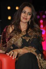 Mahima Chaudhry at NDTV ticket to bollywood in Mumbai on 13th May 2014 (142)_53730f066248b.jpg