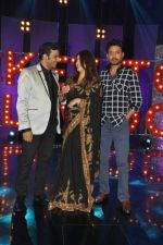 Mahima Chaudhry, Irrfan Khan at NDTV ticket to bollywood in Mumbai on 13th May 2014 (109)_53730f0846148.jpg