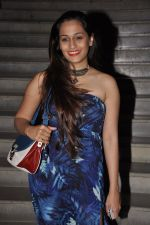 Shweta Pandit at Beyond Bollywood off Broadway show in St Andrews on 13th May 2014 (28)_5373606e56d5d.JPG