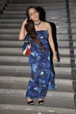 Shweta Pandit at Beyond Bollywood off Broadway show in St Andrews on 13th May 2014 (29)_5373606f0d513.JPG