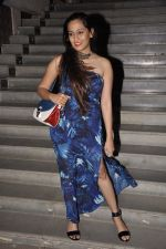 Shweta Pandit at Beyond Bollywood off Broadway show in St Andrews on 13th May 2014 (31)_5373607021de4.JPG