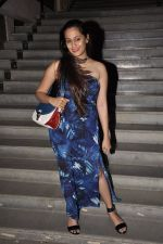 Shweta Pandit at Beyond Bollywood off Broadway show in St Andrews on 13th May 2014 (32)_537360709d212.JPG