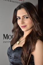 Simran Kaur Mundi at Modart fashion show in Sea Princess, Mumbai on 13th May 2014(157)_537369be119f6.JPG