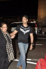 Brinda Rai Goes To Cannes in Mumbai Airport on 14th May 2014 (13)_53744913b6935.JPG