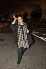 Brinda Rai Goes To Cannes in Mumbai Airport on 14th May 2014 (17)_53744915e4846.JPG