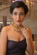 Lisa Mangaldas at Zoya store launch hosted by Nisha Jamwal in Mumbai on 15th May 2014 (102)_53757ad265cf0.JPG