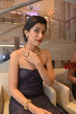 Lisa Mangaldas at Zoya store launch hosted by Nisha Jamwal in Mumbai on 15th May 2014 (103)_53757aac385c1.JPG
