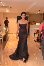 Lisa Mangaldas at Zoya store launch hosted by Nisha Jamwal in Mumbai on 15th May 2014 (105)_53757aad4810b.JPG