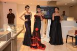 Lisa Mangaldas at Zoya store launch hosted by Nisha Jamwal in Mumbai on 15th May 2014 (109)_53757aaf74c5f.JPG