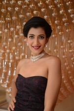 Lisa Mangaldas at Zoya store launch hosted by Nisha Jamwal in Mumbai on 15th May 2014 (118)_53757ab3edd85.JPG