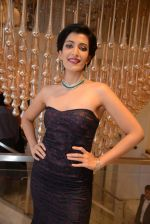 Lisa Mangaldas at Zoya store launch hosted by Nisha Jamwal in Mumbai on 15th May 2014 (122)_53757ab60ac45.JPG