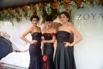 Lisa Mangaldas at Zoya store launch hosted by Nisha Jamwal in Mumbai on 15th May 2014 (128)_53757ab92ab14.JPG