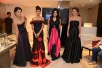 Lisa Mangaldas, Nisha Jamwal at Zoya store launch hosted by Nisha Jamwal in Mumbai on 15th May 2014 (140)_53757abc572d4.JPG