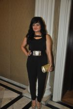 Aditi Singh Sharma at Taj Hotel North East festival in Taj Hotel, Mumbai on 17th May 2014 (3)_53786661408da.JPG