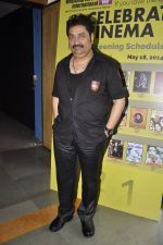 Kumar Sanu at Whistling Woods celebrate Cinema in Filmcity, Mumbai on 17th May 2014 (20)_53789f88ce2bb.JPG