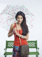 Shruti Hassan Shooting for Director Hari_s film POOJAI (1)_5378a725d4501.jpg