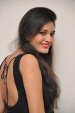 Sweatha Jadav (11)_5379d4d022735.jpg