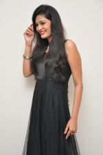 Sweatha Jadav (19)_5379d4d4b218e.jpg