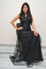 Sweatha Jadav (30)_5379d4dc1b78e.jpg