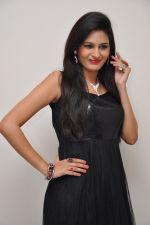 Sweatha Jadav (5)_5379d4cc88c3b.jpg
