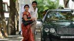 still from movie Manam (4)_5379d54fdffc2.jpg