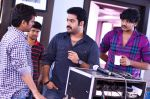 RABHASA movie stills (1)_537b449facf50.jpg
