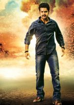 RABHASA movie stills (2)_537b44a4bde70.jpg
