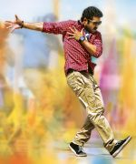 RABHASA movie stills (3)_537b44b451cdd.jpg