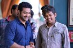 RABHASA movie stills (7)_537b44bb3bd76.jpg
