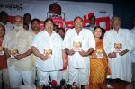 Rajyadhikaram movie Audio Launch Event on 19th May 2014 (169)_537b440f6dea1.JPG