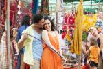 Akshay Kumar in the still from Movie It_s Entertainment (5)_537cac20ea310.jpg