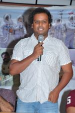 Chandamama lo amrutham sucess meet on 20th May 2014 (52)_537cc7a7beef1.JPG