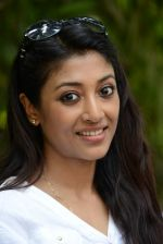 Paoli Dam on the sets of bilingual film by Aroni Taukhon in Mumbai on 20th May 2014 (14)_537cc84fc136d.JPG