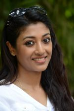 Paoli Dam on the sets of bilingual film by Aroni Taukhon in Mumbai on 20th May 2014 (15)_537cc851e6e55.JPG