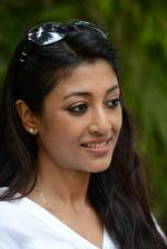 Paoli Dam on the sets of bilingual film by Aroni Taukhon in Mumbai on 20th May 2014 (16)_537cc85371713.JPG